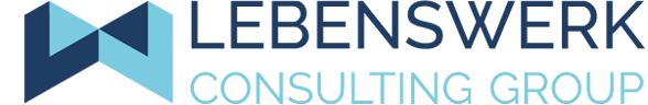 Lebenswerk Consulting Group