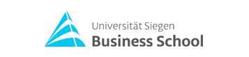 Siegen Business School