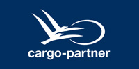 Logo Cargo Partner